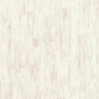 Cосна белая затертая - U 1235