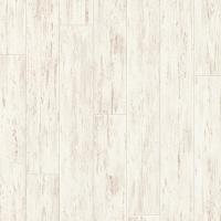 Сосна белая затертая - UF 1235
