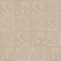 Версаль белый промасленный - UF 1248