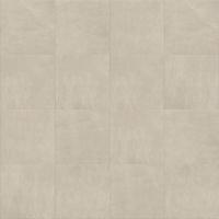 Плитка кожаная светлая  - UF 1401