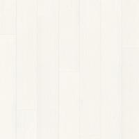 Дуб белый интенсивный - UVG 1394