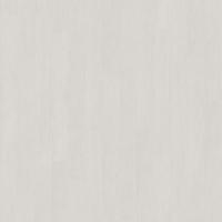Дуб утренний светлый - UW1535