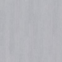 Утренний голубой дуб - UW1537