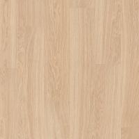 Дуб белый промасленный  - UW1538