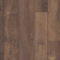 Дуб темный петерсон D 4766 (Peterson Oak dark)