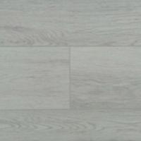 Дуб Тино - 35516