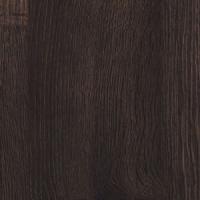 Дуб старинный темный - CLM1383
