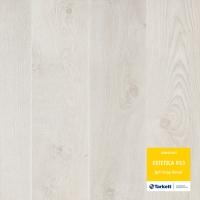 Дуб Натур Белый - 504 015020