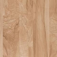 Грушевое дерево - 8370068