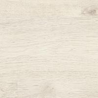 Ламинат Egger (Эггер) Classic дуб кортина белый  h1053
