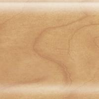 Напольный плинтус Rico Leo (Рико Лео) Орех грецкий 118
