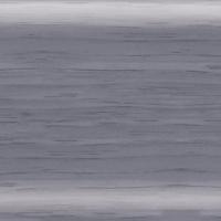 Напольный плинтус Rico Leo (Рико Лео) Ольха голубая 107