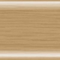 Напольный плинтус Rico Leo (Рико Лео) Дуб золотистый 123