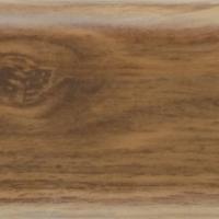 Напольный плинтус Rico Leo (Рико Лео) Каштан японский 158