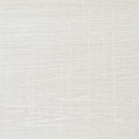 Напольный плинтус Vox (Вокс) Magnum (Магнум) Дуб гренландия 812