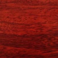 Напольный плинтус Vox (Вокс) Magnum (Магнум) Хикори красная 815