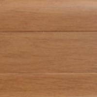 Напольный плинтус Vox (Вокс) Smart Flex (Смарт Флекс) Дуб золотой 522