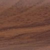 Напольный плинтус Vox (Вокс) Smart Flex (Смарт Флекс) Орех темный 528