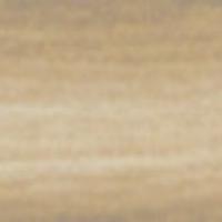 Напольный плинтус Vox (Вокс) Smart Flex (Смарт Флекс)  Дуб светлый 507