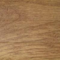 Напольный плинтус Vox (Вокс) Smart Flex (Смарт Флекс) Греческий орех 546