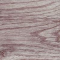 Напольный плинтус Vox (Вокс) Smart Flex (Смарт Флекс) Африканское дерево 545