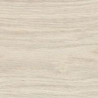 Ламинат Kronostar (Кроностар) Grunhoff дуб вейвлесс белый - d2873