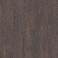 Доска дуба темного - UF 1389